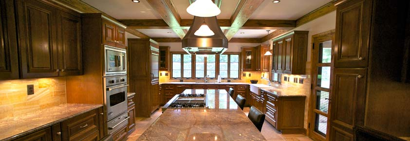 Spruce Builders | Custom Residential And Commercial Builders | Remodeling |  Renovations | Kitchen And Bath Remodeling | Triad, North Carolina